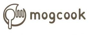 mogcook